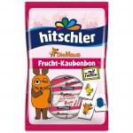 Hitschler Die Maus Frucht-Kaubonbon