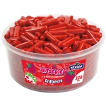 Hitschler Hitschies Erdbeere 320er Dose
