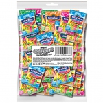 Hitschler Hitschies Confetti Minibeutel 50er