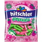 Hitschler Hitschies Kaubonbon-Dragees Himbeere-Waldmeister