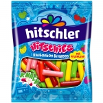 Hitschler Hitschies Kaubonbon-Dragees