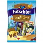 Hitschler Kinder Schatzkiste 86g