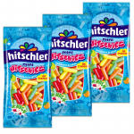 hitschler Mini Hitschies Mix 12x75g