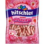 Hitschler Mini Hitschies Erdbeere