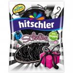 Hitschler Schnüre Lakritz