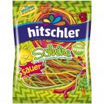 hitschler Bunte Schnüre sauer 125g