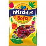 hitschler Softi Classic 1kg