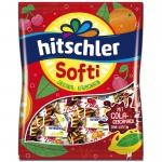 Hitschler Softi Cola 150g
