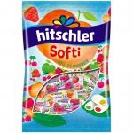 Hitschler Softi gefülltes Kaubonbon