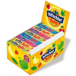 Hitschler Softi Kaubonbon 200er