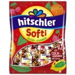 Hitschler Softi Cola 205g + 20% gratis