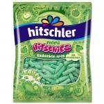 Hitschler Mini Hitschies Saurer Apfel