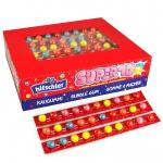 Hitschler Super10 Bubble Gum 48x10er Sparpack