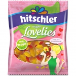 Hitschler Veggie Lovelies