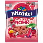 Hitschler Volles Rohr Erdbeere