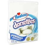 Hostess donettes 298g