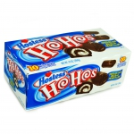 Hostess Ho Hos 10er