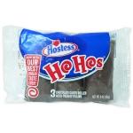 Hostess Ho Hos 3er