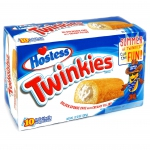 Hostess Twinkies 10er