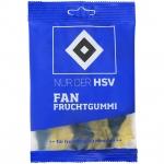 HSV Fan Fruchtgummi