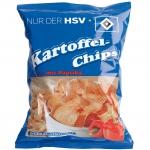 HSV Kartoffel-Chips Paprika