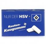 HSV Rauten-Kaugummi zuckerfrei