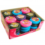 Hubba Bubba Bubble Tape 36er