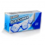 Ice Breakers Ice Cubes Peppermint Sugar Free