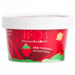 IFOs Erdbeer-Fruchtgummis 50g
