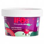 IFOs Kirsch-Fruchtgummis 50g