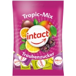 Intact Traubenzucker Tropic-Mix