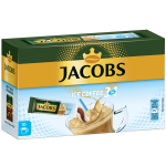 Jacobs 3in1 Sticks Typ Ice Coffee