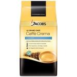 Jacobs Caffé Crema Elegant