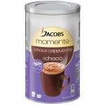 Jacobs Momente Choco Cappuccino Dose