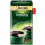 Jacobs Krönung Filterkaffee