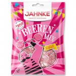 Jahnke Beeren Mix 150g