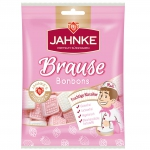 Jahnke Brause-Bonbons