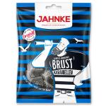 Jahnke Brust Karamellen 150g