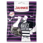Jahnke Brust-Karamellen 175g