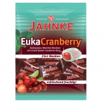 Jahnke EukaCranberry