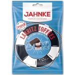 Jahnke Lakritz Toffees 125g