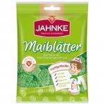 Jahnke Maiblätter