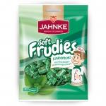 Jahnke Soft Frudies Pfefferminze