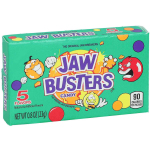 Jaw Busters 23g