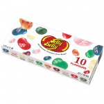 Jelly Belly 10 Sorten 125g
