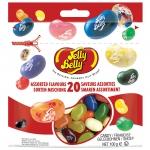 Jelly Belly 20 Sorten Mischung 100g