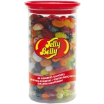 Jelly Belly 40 Sorten Mischung Dose