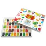 Jelly Belly 50 Sorten Mischung Geschenkpackung