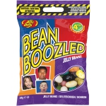 "Jelly Belly Bean Boozled ""Edition 4"" Refill Beutel 54g"