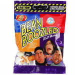 "Jelly Belly Bean Boozled ""Edition 5"" Refill Beutel 54g"